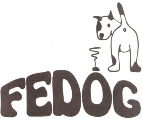 FEDOG